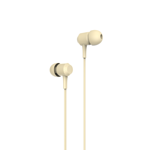 mobile earphones yookie yk820
