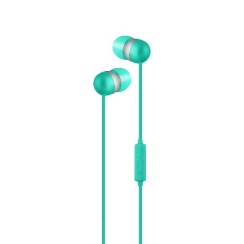 mobile earphones yookie yk1080