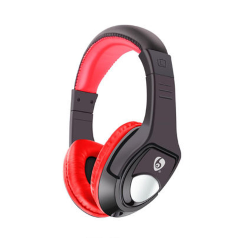mobile headphones ovleng ht31
