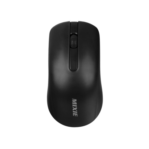 mouse brand x2