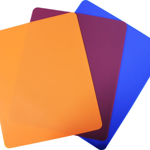 10 mouse pad silicone rolever 17087 mouse pad mouse pad silicone rolever 17087 mouse pads cooling pad mouse pad silicone rolever 17087 computer accessories mouse pad silicone rolever 17087 full price list mouse pad silicone rolever 17087 computer peripher