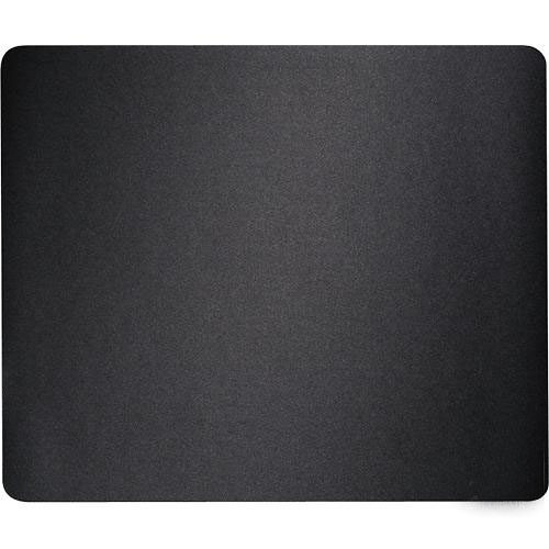 266 mouse pad countre strike-17059 mouse pad mouse pad countre strike-17059 mouse pads cooling pad mouse pad countre strike-17059 computer accessories mouse pad countre strike-17059 full price list mouse pad countre strike-17059 computer peripherals mouse