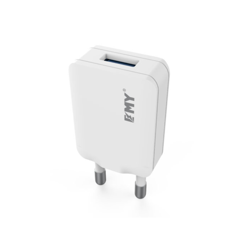 network charger