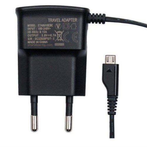network charger brand 5v/0.7a 220a
