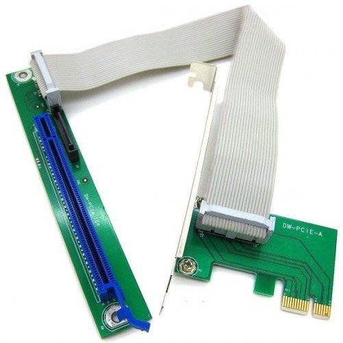 pci-e 16x-17478 networking pci-e 16x-17478 pci pci-e 16x-17478 computer accessories pci-e 16x-17478 computer components pci-e 16x-17478 ide/ sata adapters pci-e 16x brand -17478 components and networking pci-e 16x brand -17478 computer acessories pci-e 1