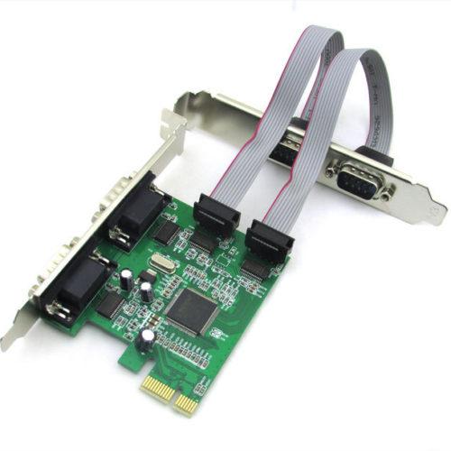 pci-e serial port-17473 networking pci-e serial port-17473 pci pci-e serial port-17473 computer accessories pci-e serial port-17473 computer components pci-e serial port-17473 pci cards pci-e serial port-17473 parallel com port pci cards