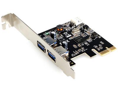 pci-e usb3.0 port 17456 lan card pci-e usb3.0 port 17456 networking pci-e usb3.0 port 17456 full price list pci-e usb3.0 port 17456 computer accessories pci-e usb3.0 port 17456 computer components pci-e usb3.0 port 17456 usb 2.0/ 3.0 pci cards pci-e usb3