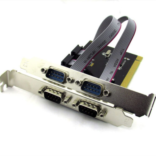 pci four serial port-17469 networking pci four serial port-17469 pci pci four serial port-17469 computer accessories pci four serial port-17469 computer components pci four serial port-17469 pci cards pci four serial port-17469 parallel com port pci card