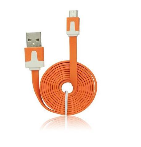 powe cable usb usb micro