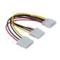 162 power cable 1/2-18046 cable/connectors adap. power cable 1/2-18046 power cables power cable 1/2-18046 computer accessories power cable 1/2-18046 detech power cables power cable 1/2-18046 cable connectors adap. power cable detech 1/2 18046 computer ace