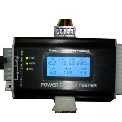 power detector 17466 networking power detector 17466 full price list power detector 17466 diagnostic card power detector 17466 computer accessories power detector brand 17466 components and networking power detector brand 17466 computer acessories power