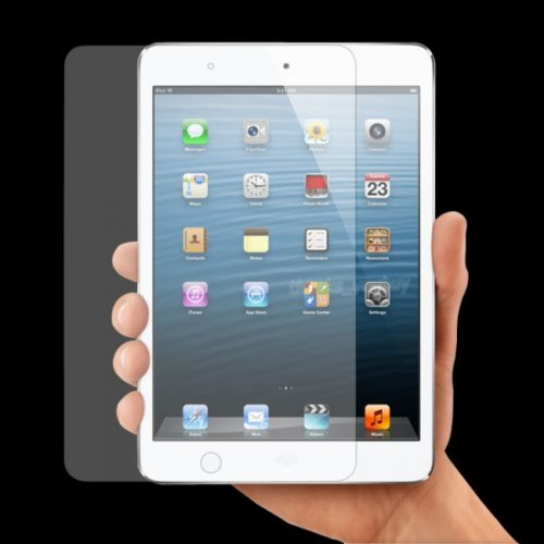 lcd protector for ipad 5-14706 accessories for tablets lcd protector for ipad 5-14706 lcd protectors for tablet lcd protector for ipad 5-14706 for ipad lcd protector for ipad 5-14706 computer accessories lcd protector for ipad 14706 accessories for table