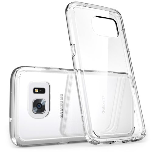 protector detech for samsung galaxy s7