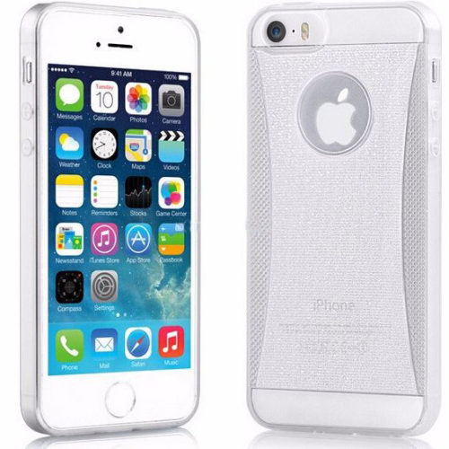 protector detech for iphone super slim