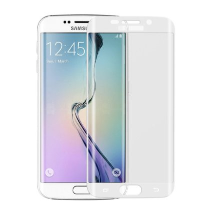 protector display detech for samsung galaxy edge