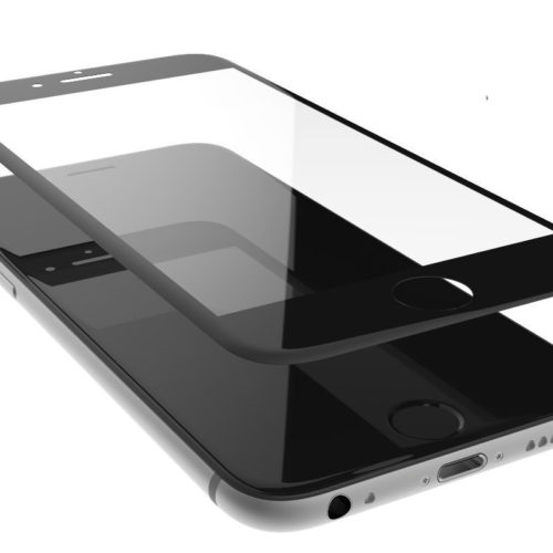 protector display detech for iphone 6s