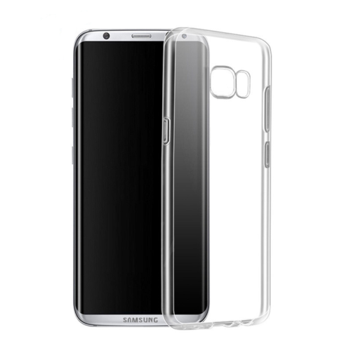 protector for samsung galaxy s8