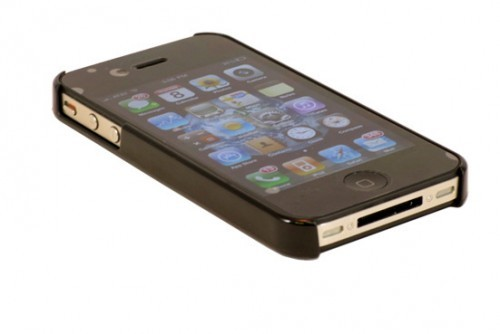 protector detech for iphone 5/5s