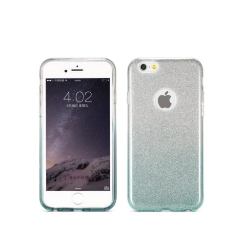protector for iphone plus remax glitter charming