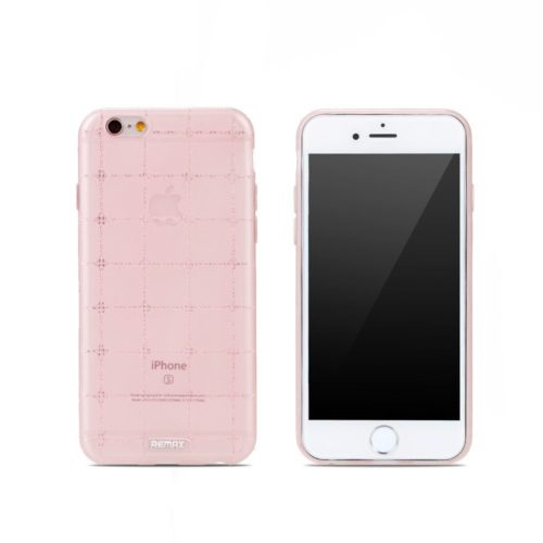 protector for iphone plus remax ice clear