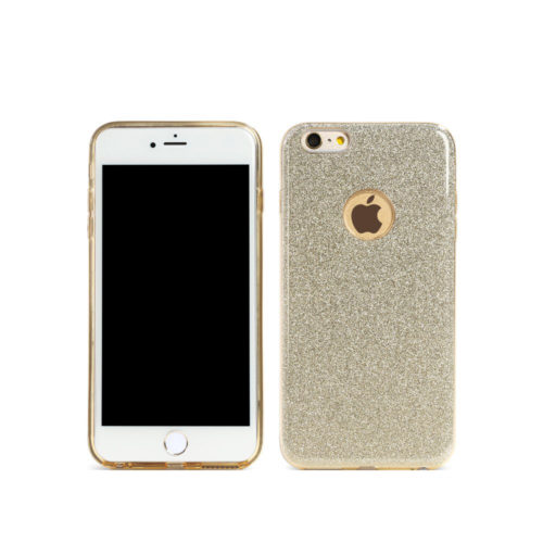 protector for iphone 6/6s plus