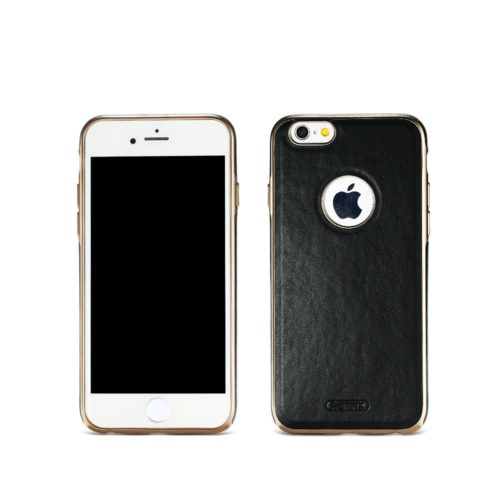 protector for iphone 6/6s