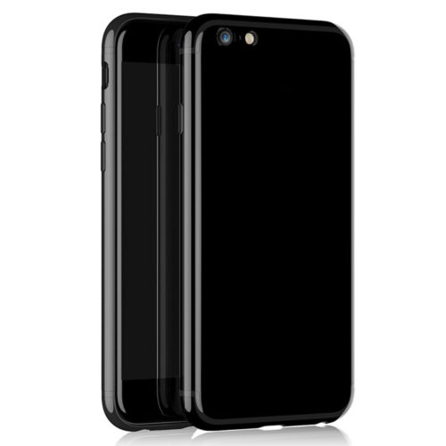 protector for iphone plus
