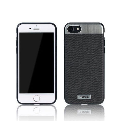 protector for iphone 7/7s plus