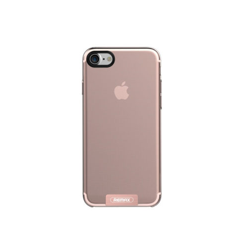 protector for iphone 7/7s