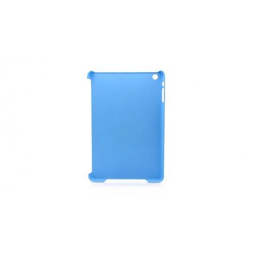 109 potektor plastic ipad2-14017 accessories for tablets potektor plastic ipad2-14017 covers for tablet potektor plastic ipad2-14017 silicone protectors potektor plastic ipad2-14017 computer accessories