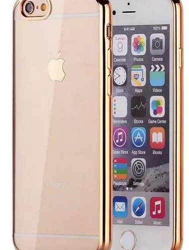 protectorno brand for iphone plus