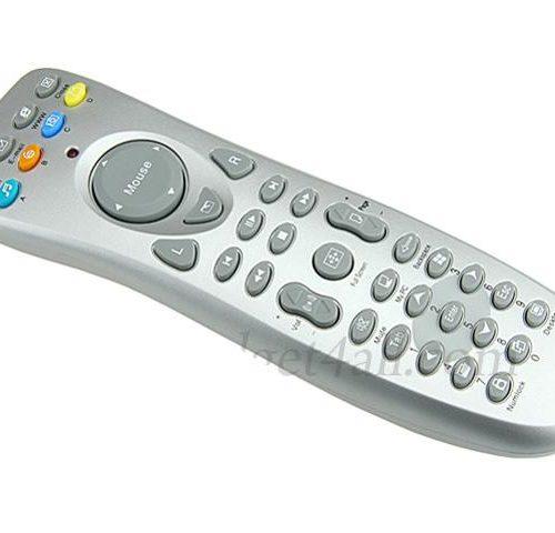 145 remote control for -17023 accessories remote control for -17023 computer accessories remote control