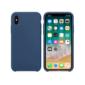 silicone case brand