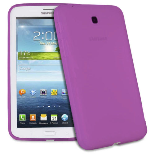 silicone s-p3203 for samsung t210 tab3 14561 accessories for tablets silicone s-p3203 for samsung t210 tab3 14561 silicone protectors silicone s-p3203 for samsung t210 tab3 14561 for samsung silicone s-p3203 for samsung t210 tab3 14561 computer accessori