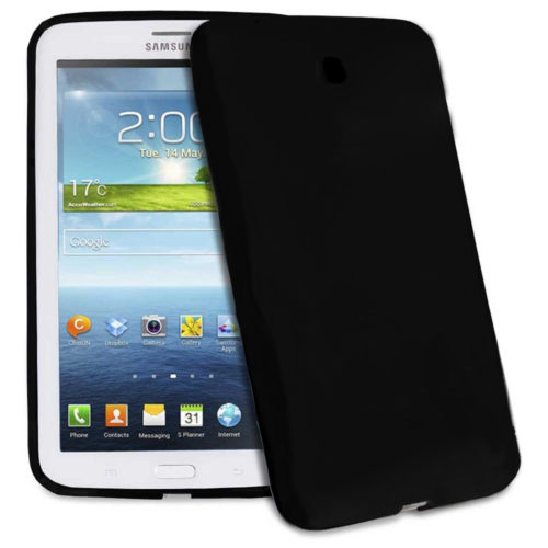 silicone s-t303 for samsung t310 tab3 14564 accessories for tablets silicone s-t303 for samsung t310 tab3 14564 covers for tablet silicone s-t303 for samsung t310 tab3 14564 silicone protectors silicone s-t303 for samsung t310 tab3 14564 for samsung sili