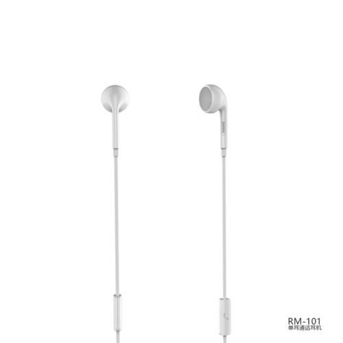 headphones remax rm-512