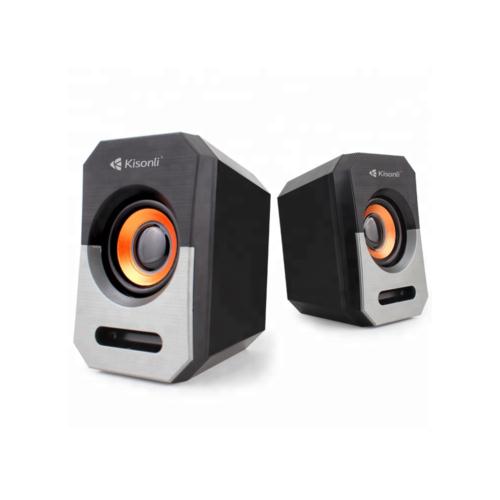 speakers kisonli Τ-008Α