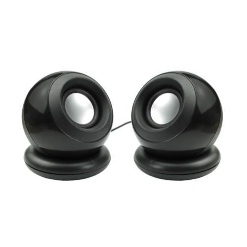 speakers kisonli v300