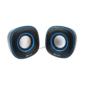 speakers kisonli v350