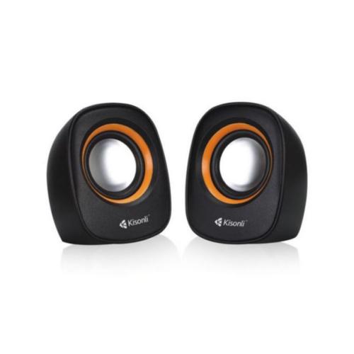 speakers kisonli v360
