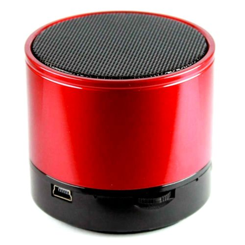 speakers with bluetooth