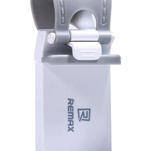 phone holder remax rm-c11