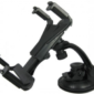 stand for tablet vacuum 8