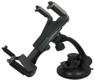 "stand for tablet vacuum 8"" то 14"" 17015 stands gsm stand for tablet vacuum 8"" то 14"" 17015 flash memory /stands stand for tablet vacuum 8"" то 14"" 17015 accessories for tablets stand for tablet vacuum 8"" то 14"" 1701"