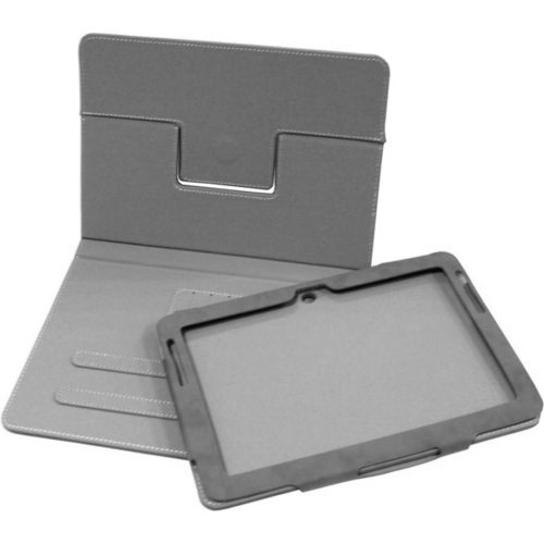 case s-p5105 for samsung p5100 tab2 14524 accessories for tablets case s-p5105 for samsung p5100 tab2 14524 covers for tablet case s-p5105 for samsung p5100 tab2 14524 for samsung case s-p5105 for samsung p5100 tab2 14524 computer accessories case s-p510