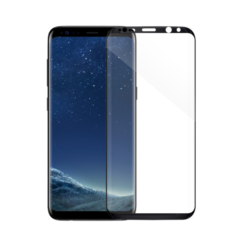 glass protector full brand