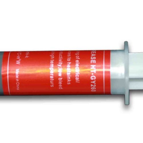 paste processor red 63057 networking paste processor red 63057 full price list paste processor red 63057 fan/ accessories thermal grease 63057 networking thermal grease 63057 full price list thermal grease 63057 fan/ accessories thermal grease 63057 comp