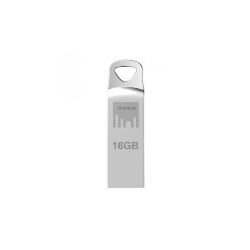 flash drive usb 3.0 strontiun 62009 flash memory flash drive usb 3.0 strontiun 62009 flash memory /stands flash drive usb 3.0 strontiun 62009 computer accessories usb flash drive strontiun 16gb usb 3.0 62009 usb memory usb flash drive strontiun 16gb usb