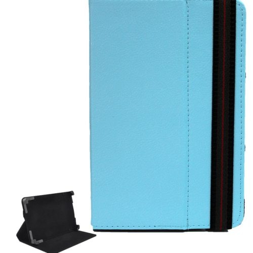 universal case 022 10.1 14639 accessories for tablets universal case 022 10.1 14639 covers for tablet universal case 022 10.1 14639 universal covers universal case 022 10.1 14639 computer accessories universal case 022 10.1 14639 universal cases universa