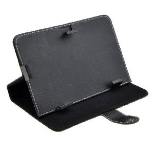 universal case for tablet 020